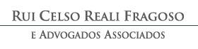 » Seminário de Carreiras Jurídicas no UniCEUBRui Celso Reali Fragoso e Advogados Associados