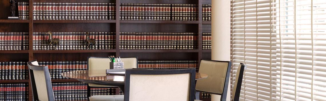 Rui Celso Reali Fragoso e Advogados Associados